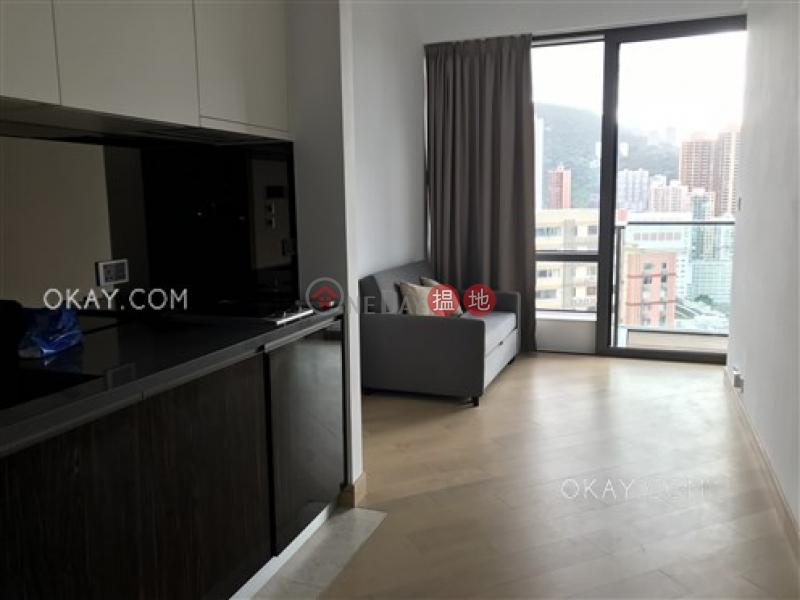 HK$ 31,000/ 月-雋琚|灣仔區2房1廁,極高層,露台雋琚出租單位