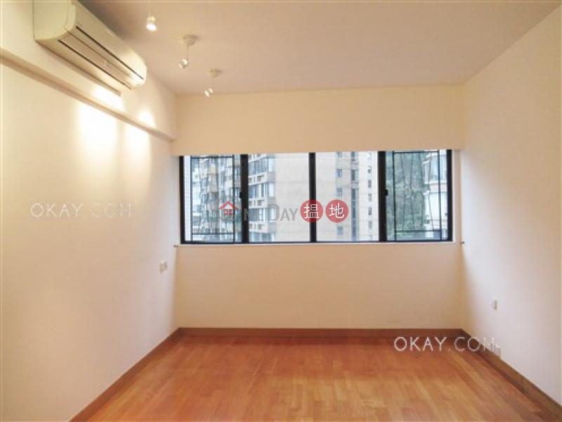 3房2廁,實用率高,星級會所,連車位《嘉富麗苑出售單位》-12梅道   中區香港-出售-HK$ 6,430萬