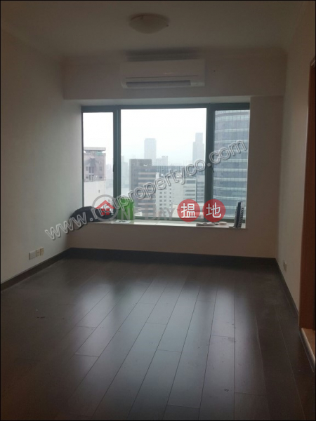 Property Search Hong Kong | OneDay | Residential, Rental Listings | A bright 2-bedroom unit located in Star Street