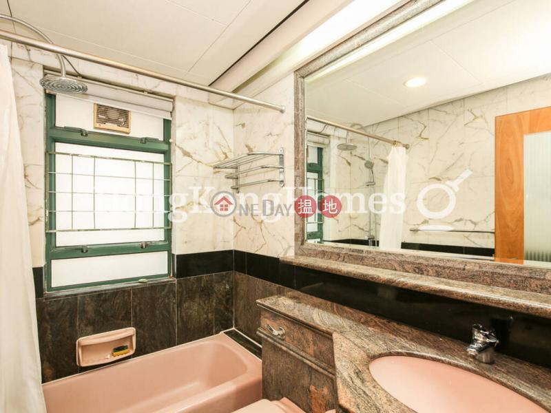 HK$ 4,380萬-曉峰閣中區-曉峰閣三房兩廳單位出售