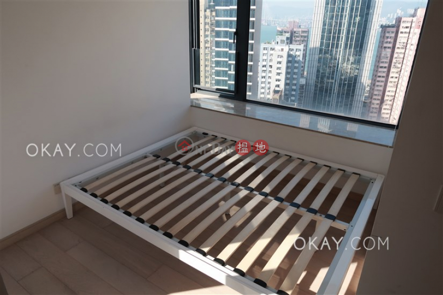 HK$ 12.5M, Altro, Western District Popular 2 bedroom with balcony | For Sale