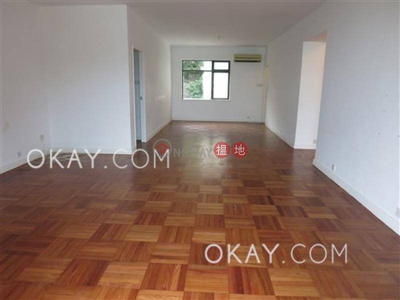 Repulse Bay Apartments Low | Residential | Rental Listings, HK$ 79,000/ month
