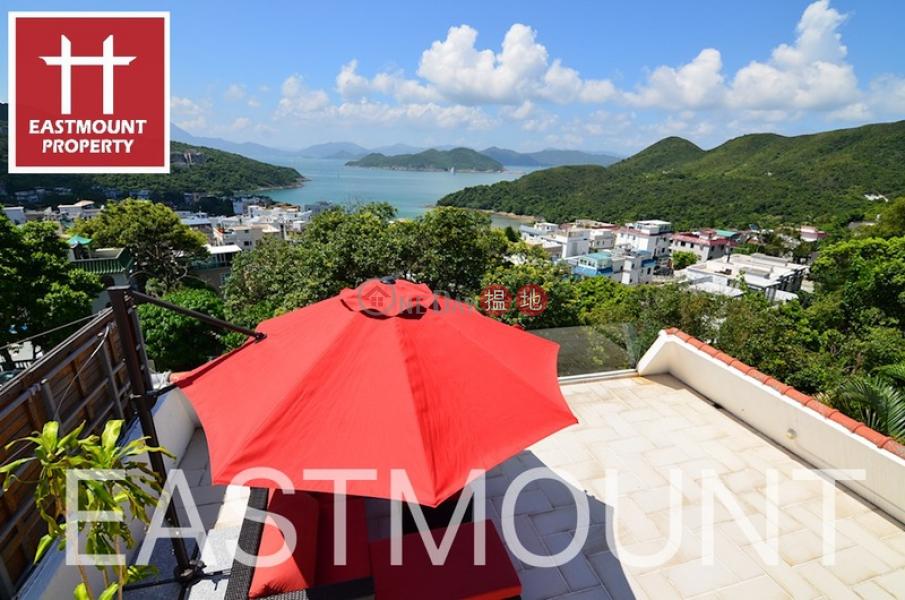 茅莆村-全棟大廈|住宅-出售樓盤HK$ 2,650萬