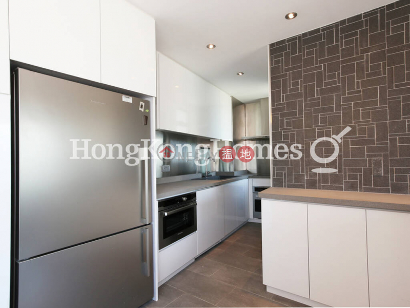 Property Search Hong Kong | OneDay | Residential Sales Listings 1 Bed Unit at Silverwood | For Sale