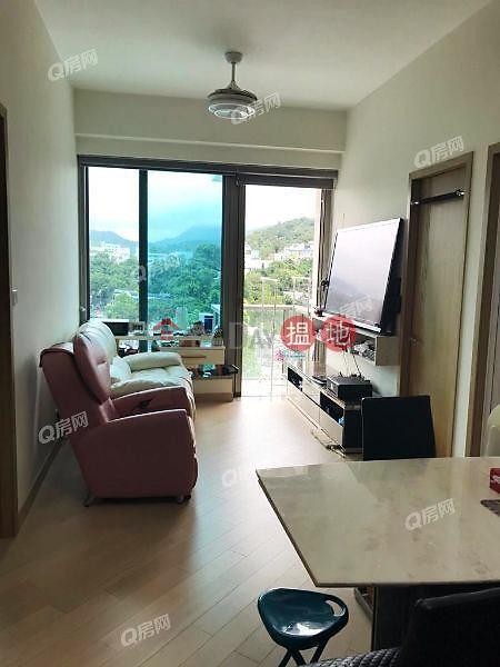 The Mediterranean Tower 5 | High Residential Sales Listings HK$ 11.2M