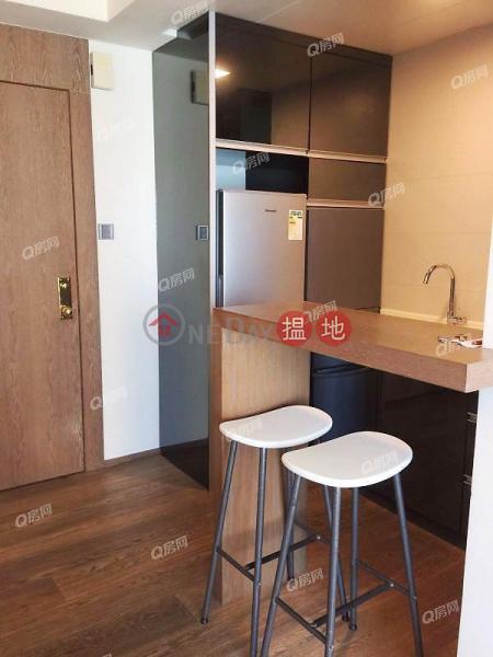 Tower 5 Island Resort, High Residential, Rental Listings   HK$ 16,500/ month