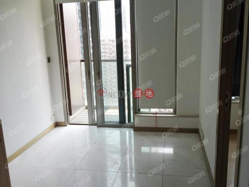 HK$ 900萬 曉譽-西區 景觀開揚,新樓靚裝,鄰近地鐵,名校網,可賣公司《曉譽買賣盤》