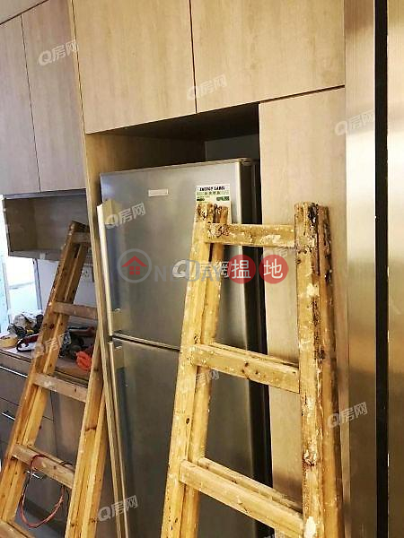 Se-Wan Mansion, High | Residential | Rental Listings HK$ 64,000/ month