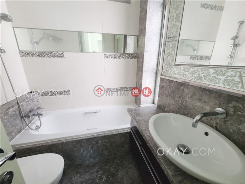 香港搵樓 租樓 二手盤 買樓  搵地   住宅出租樓盤-3房2廁,星級會所,露台Casa 880出租單位