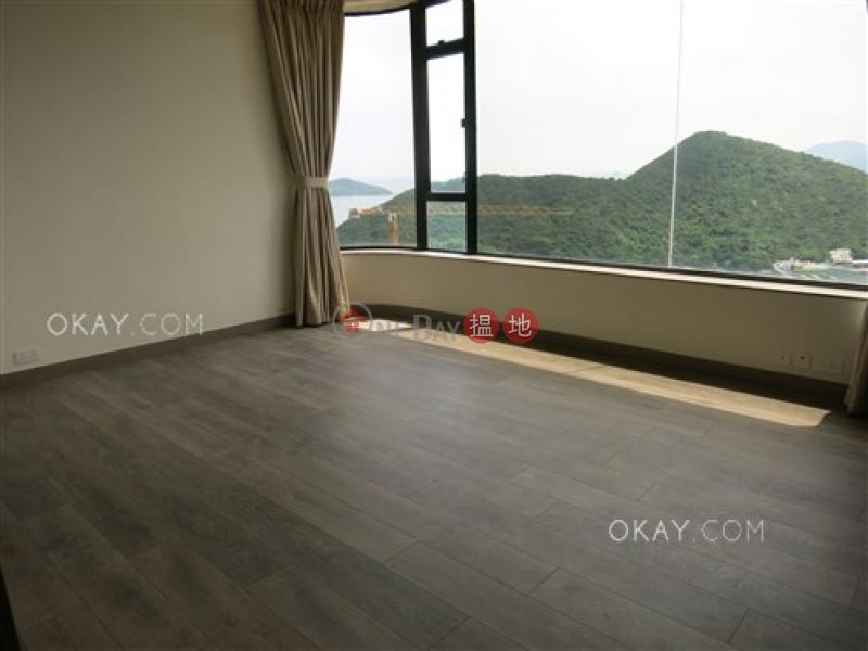 4房3廁,實用率高,海景,連車位《松苑出售單位》-65淺水灣道 | 南區香港出售-HK$ 7,800萬