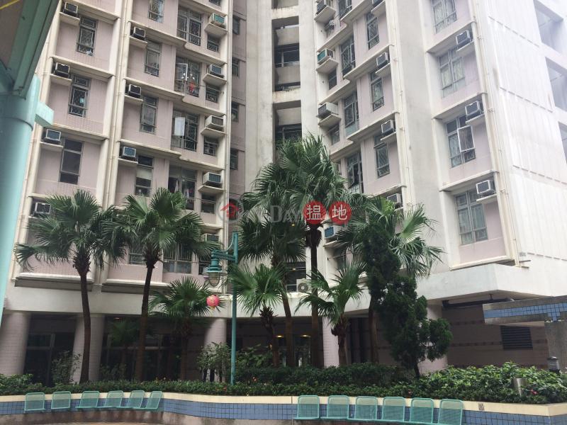 Hong Lai House (Block D) Hong Yat Court (Hong Lai House (Block D) Hong Yat Court) Lam Tin|搵地(OneDay)(4)