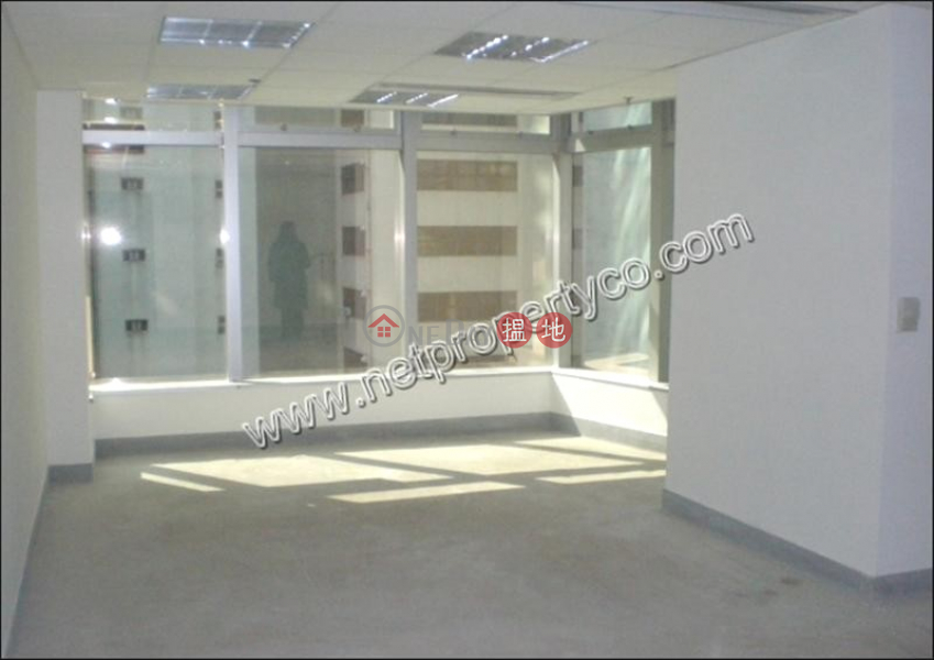 Office for rent in Sheung Wan, 69 Jervois Street 蘇杭街69號 Rental Listings | Western District (A043230)