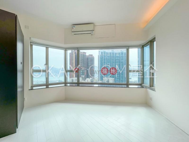 香港搵樓|租樓|二手盤|買樓| 搵地 | 住宅|出售樓盤|2房2廁,極高層,星級會所《擎天半島1期6座出售單位》