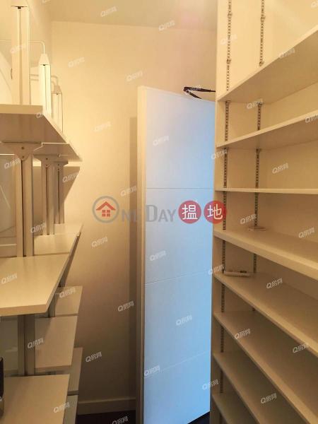 美琳園-高層住宅出售樓盤-HK$ 1,350萬