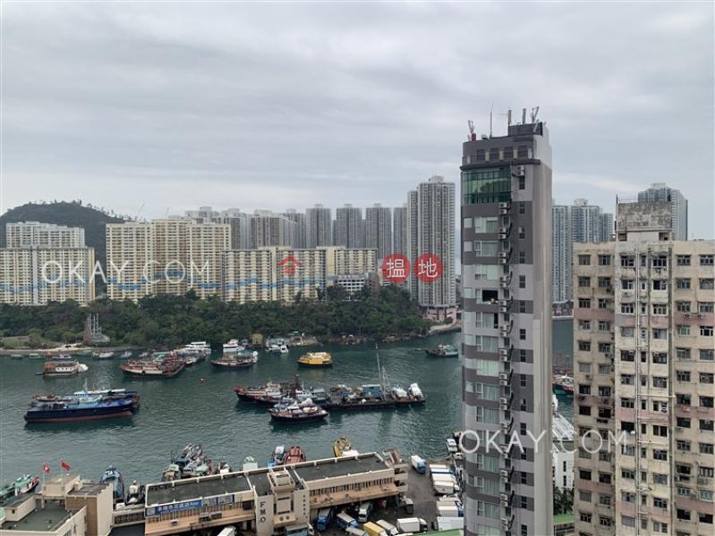 HK$ 1,200萬登峰·南岸-南區2房1廁,極高層,星級會所,露台《登峰·南岸出售單位》