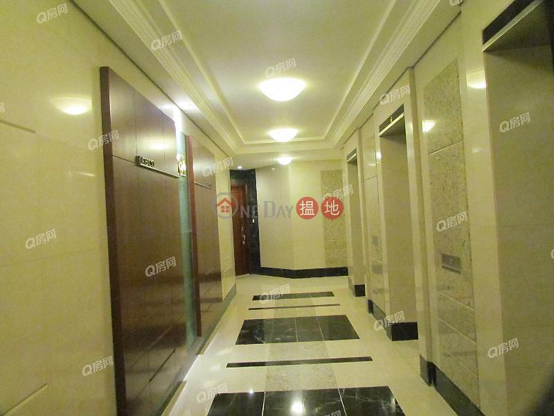 香港搵樓 租樓 二手盤 買樓  搵地   住宅 出售樓盤四鐵匯聚 投資首選 潛力無限《擎天半島1期5座買賣盤》