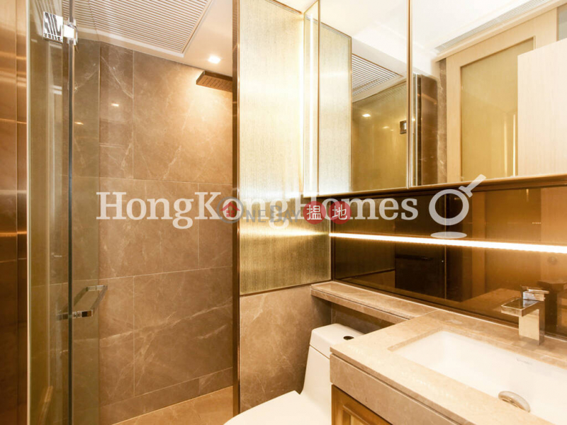 1 Bed Unit at King\'s Hill   For Sale 38 Western Street   Western District, Hong Kong   Sales HK$ 11.28M