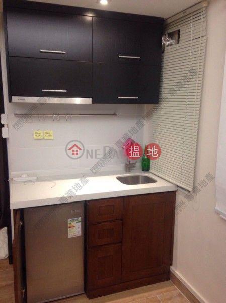 香港搵樓|租樓|二手盤|買樓| 搵地 | 住宅出售樓盤|莊士明德軒