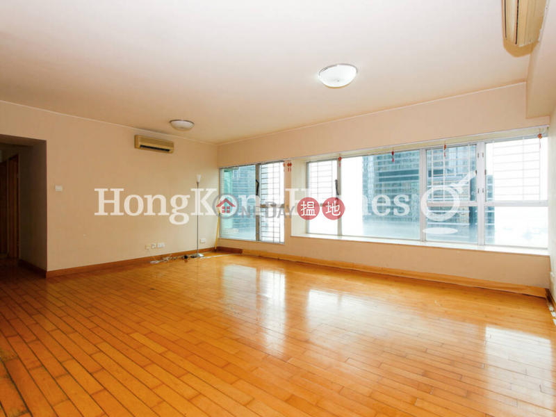 3 Bedroom Family Unit for Rent at Waterfront South Block 1 | Waterfront South Block 1 港麗豪園 1座 Rental Listings