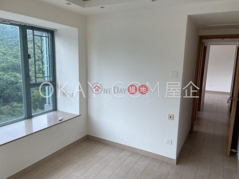 POKFULAM TERRACE, Middle   Residential   Sales Listings, HK$ 12.3M