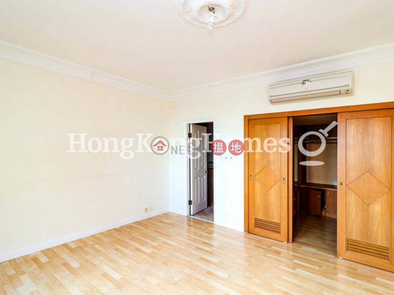 HK$ 82,000/ month | Villa Monte Rosa | Wan Chai District 4 Bedroom Luxury Unit for Rent at Villa Monte Rosa