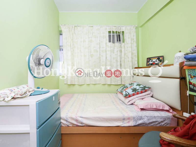 2 Bedroom Unit at Block B Tung Fat Building   For Sale, 21-61 Kam Ping Street   Eastern District   Hong Kong Sales, HK$ 6.2M