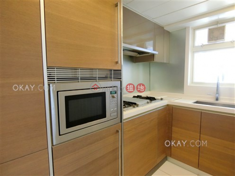 Practical 2 bedroom with balcony   Rental   Centrestage 聚賢居 Rental Listings