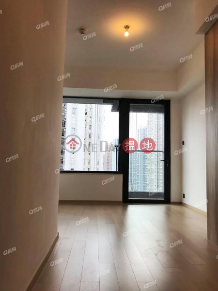 HK$ 11,000/ month | The Met. Blossom Tower 1 | Ma On Shan, The Met. Blossom Tower 1 | High Floor Flat for Rent