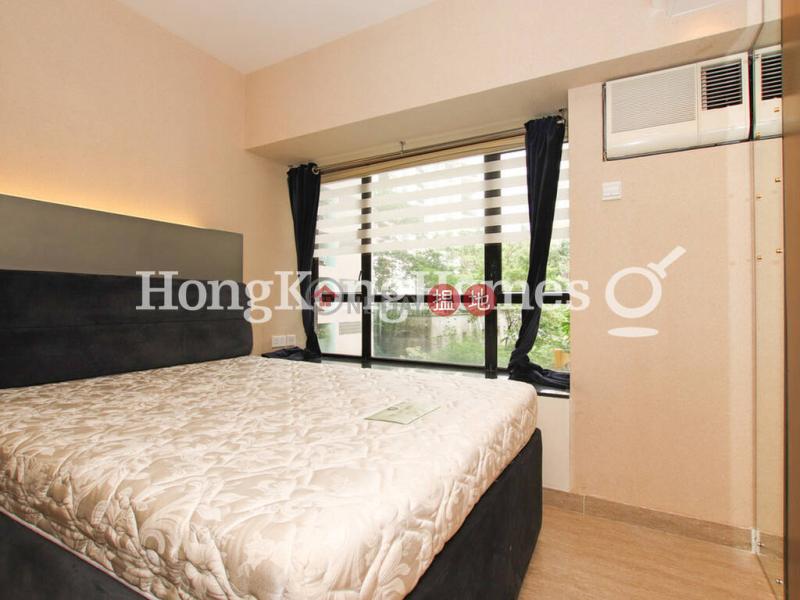 HK$ 29,000/ 月駿豪閣西區駿豪閣兩房一廳單位出租