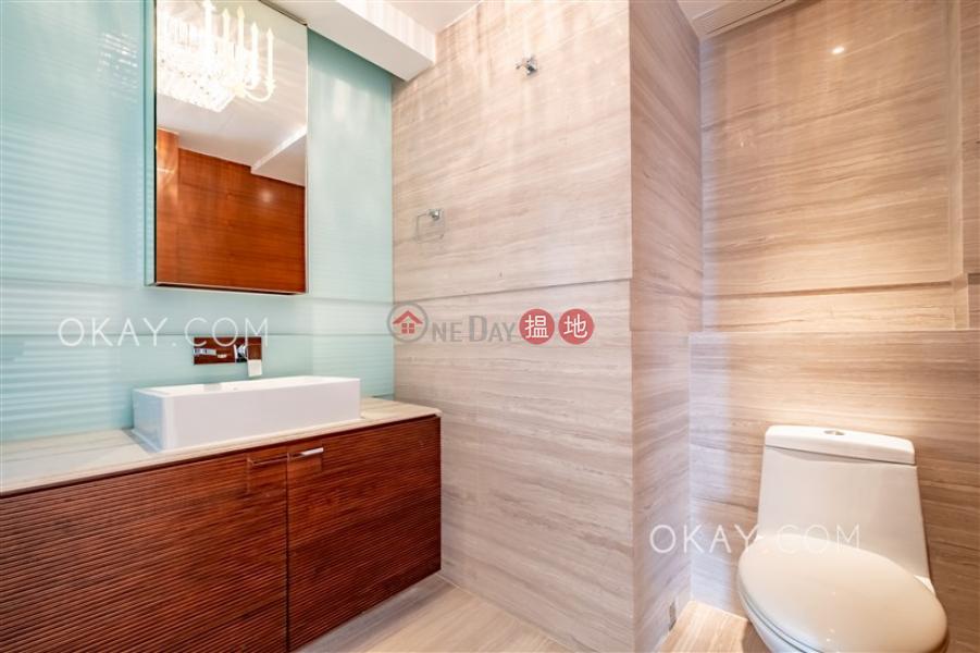 3房2廁,星級會所,露台《愉景灣 15期 悅堤 L16座出租單位》|愉景灣 15期 悅堤 L16座(Discovery Bay, Phase 15 Positano, Block L16)出租樓盤 (OKAY-R304730)