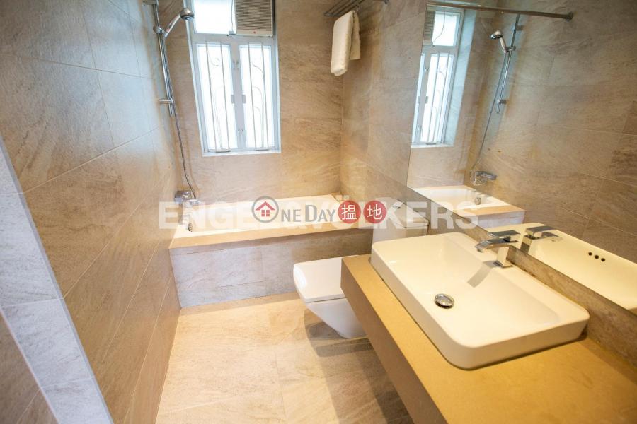 2 Bedroom Flat for Sale in Sheung Wan, Tams Wan Yeung Building 譚氏宏陽大廈 Sales Listings | Western District (EVHK86742)