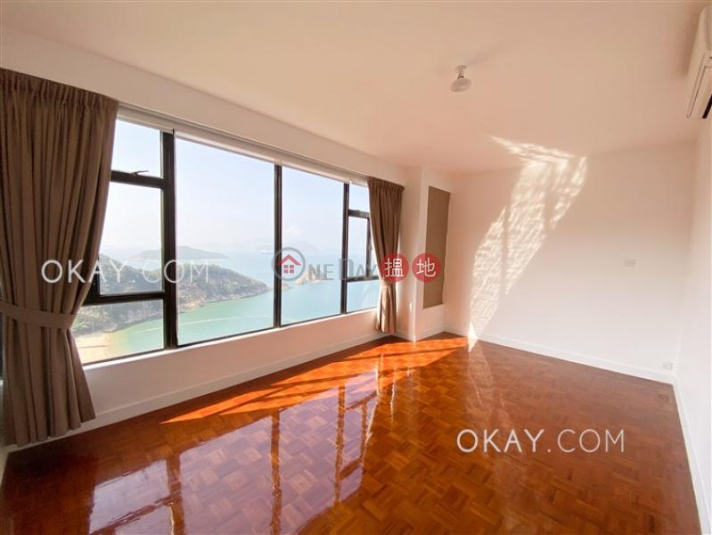 6 Headland Road | Low | Residential | Rental Listings | HK$ 110,000/ month