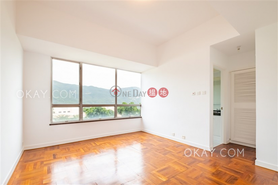 Property Search Hong Kong | OneDay | Residential | Rental Listings | Unique house with sea views & rooftop | Rental