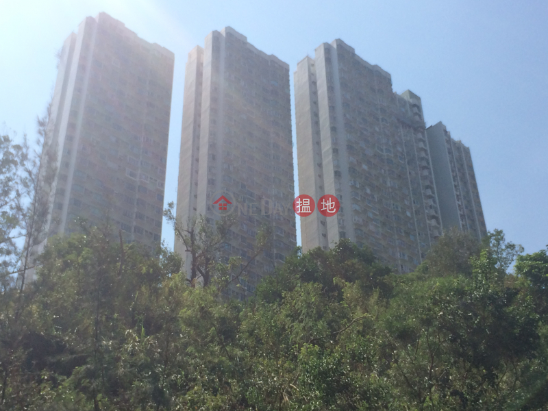 豐景花園C座 (Scenery Garden Block C) 火炭|搵地(OneDay)(1)