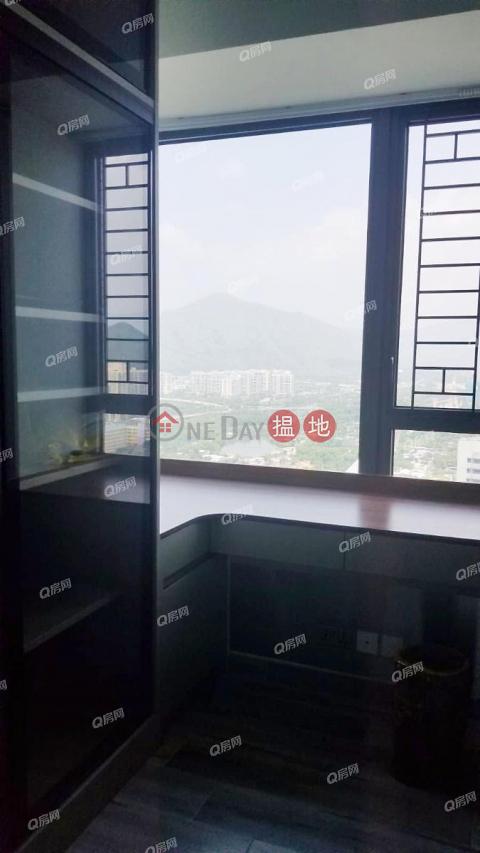 Grand Yoho Phase1 Tower 9   4 bedroom Flat for Sale Grand Yoho Phase1 Tower 9(Grand Yoho Phase1 Tower 9)Sales Listings (XG1217600729)_0