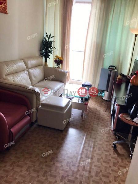 Yoho Town 2期 YOHO MIDTOWN高層住宅-出售樓盤-HK$ 830萬