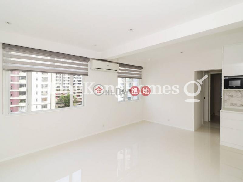 2 Bedroom Unit for Rent at Gold Ning Mansion | Gold Ning Mansion 高寧大廈 Rental Listings