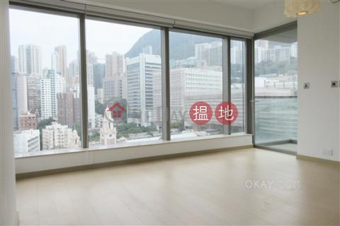 2房1廁,極高層,星級會所,連租約發售《曉譽出售單位》|曉譽(High West)出售樓盤 (OKAY-S211697)_0