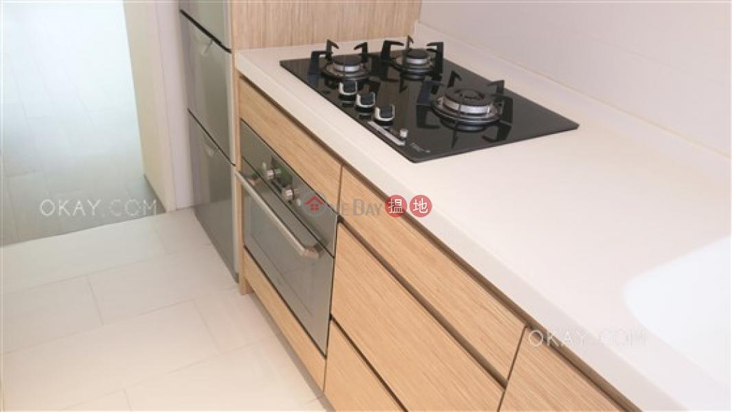 Property Search Hong Kong | OneDay | Residential | Rental Listings, Charming 2 bedroom on high floor | Rental