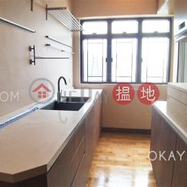 3房2廁,實用率高,極高層,連車位《樂翠台出租單位》 樂翠台(Villa Rocha)出租樓盤 (OKAY-R40041)_3
