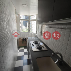 Flat for Rent in Hing Wong Court, Wan Chai