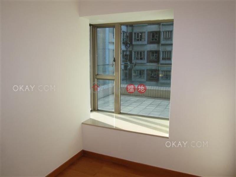 HK$ 1,380萬|尚翹峰1期3座-灣仔區-2房1廁,星級會所,可養寵物《尚翹峰1期3座出售單位》