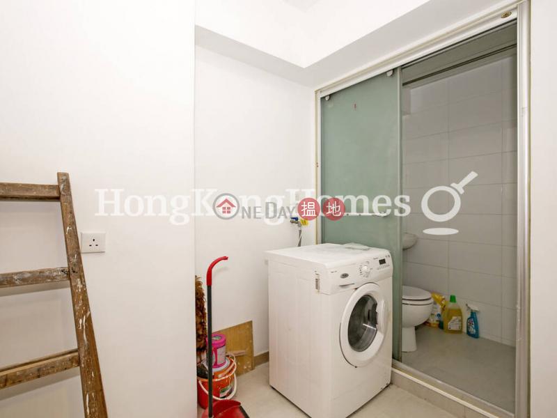 HK$ 69,000/ month | Parisian | Southern District 3 Bedroom Family Unit for Rent at Parisian