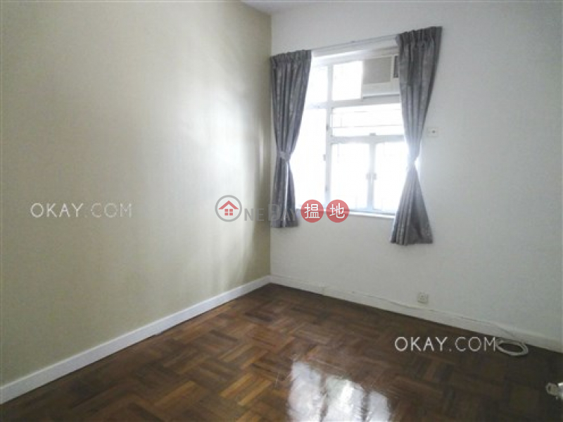 Property Search Hong Kong | OneDay | Residential | Sales Listings, Popular 3 bedroom on high floor | For Sale