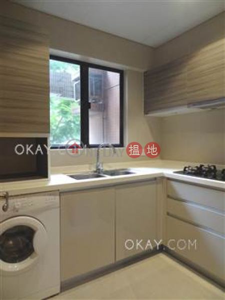 Lovely 3 bedroom in Mid-levels West | For Sale | Primrose Court 蔚華閣 Sales Listings