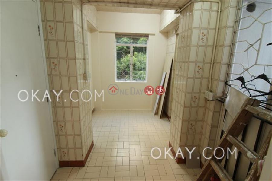 HK$ 63,000/ 月|嘉賢大廈|西區|3房2廁,實用率高,連車位嘉賢大廈出租單位