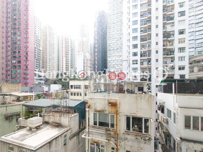 美蘭閣-未知|住宅-出售樓盤HK$ 1,600萬