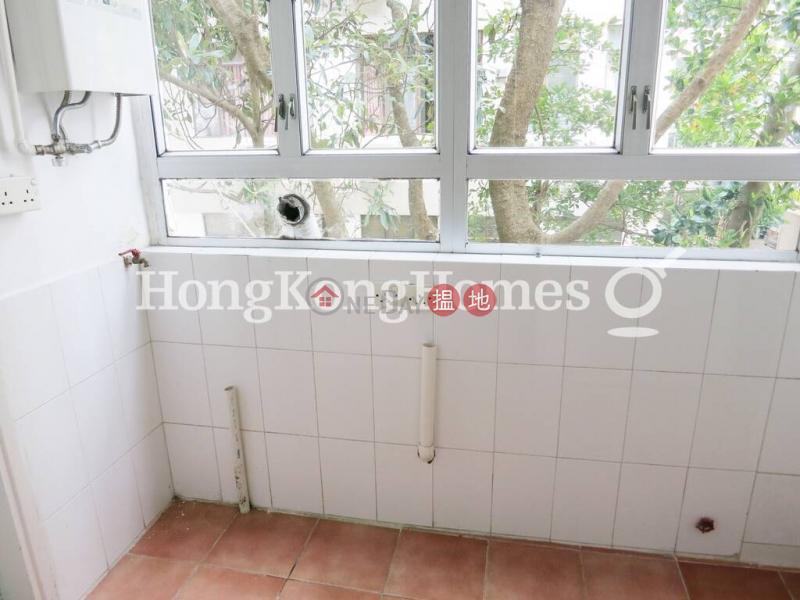 HK$ 69,000/ month | Bisney Villas, Western District, 3 Bedroom Family Unit for Rent at Bisney Villas