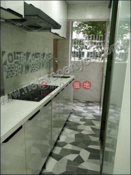 香港搵樓|租樓|二手盤|買樓| 搵地 | 住宅|出售樓盤-華欣閣