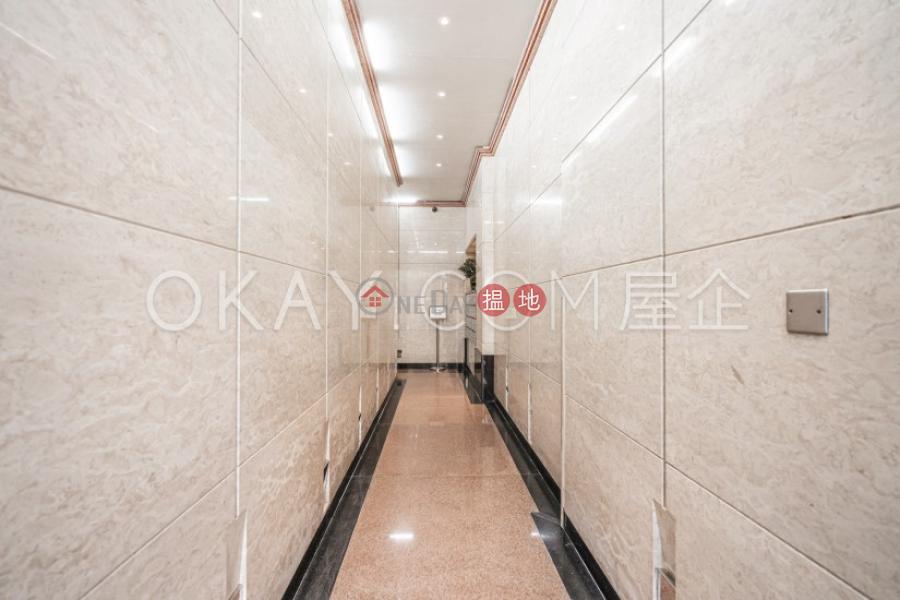 香港搵樓|租樓|二手盤|買樓| 搵地 | 住宅出租樓盤-2房1廁翠怡閣出租單位